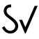 Интернет магазин SVshop