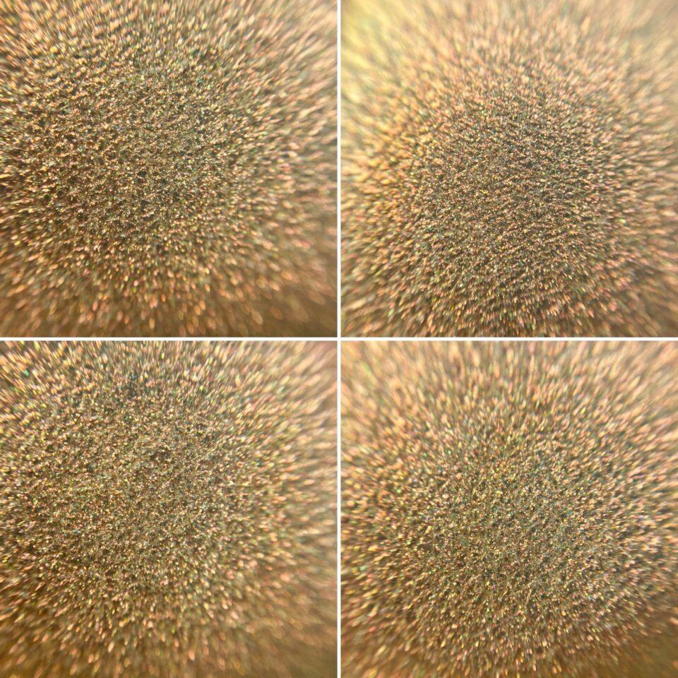 725 Аризонская Волна 0,4 гр. (Ультрахамелеон/Звездная пыль)