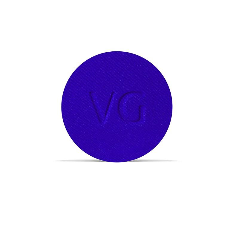 VG Прессованный пигмент №023