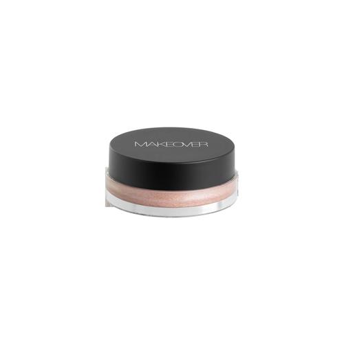 Устойчивые кремовые тени д/век LONG-WEAR CREAM SHADOW (Pink Oyster)