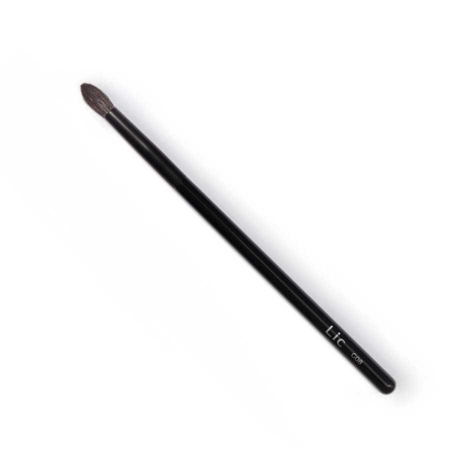 Кисть G08 куполообразная для нанесения теней NEW/ Makeup Artist Brush G08 NEW