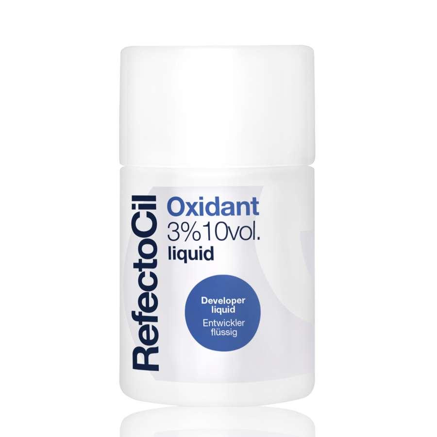 Растворитель для краски (3%) Refectocil