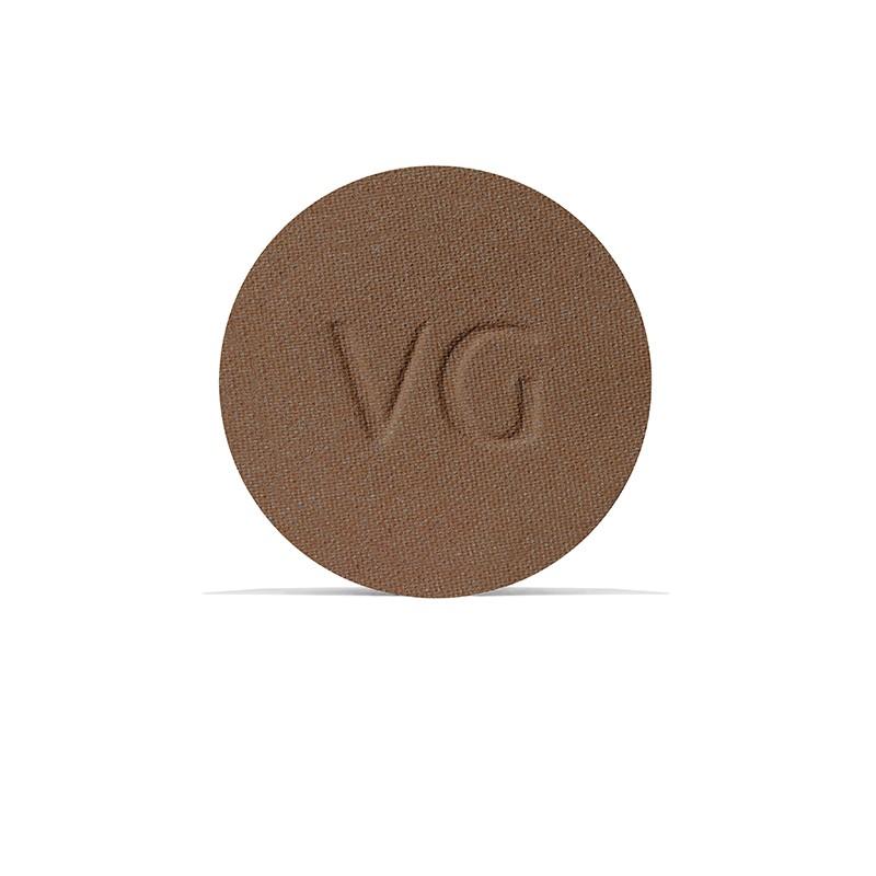 VG Прессованный пигмент №052