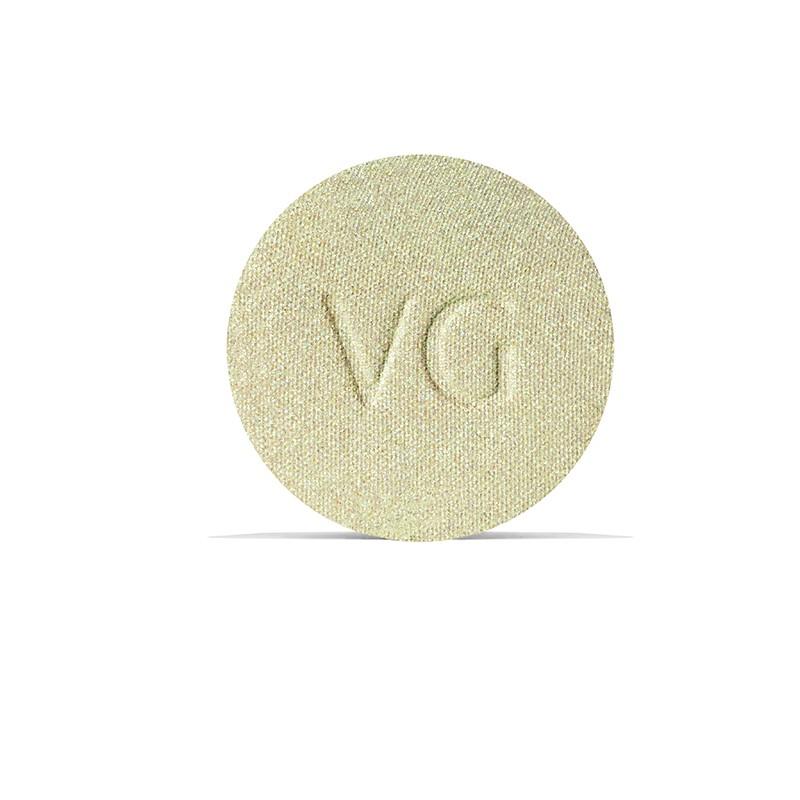 VG Прессованный пигмент №059