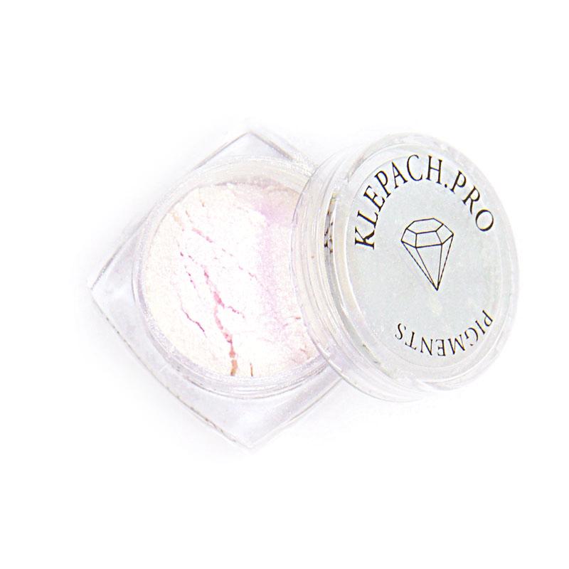 022 Розовый бриллиант (пыль)