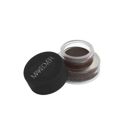 Гелевая подводка д/глаз LONG-WEAR GEL EYELINER (Espresso Ink)