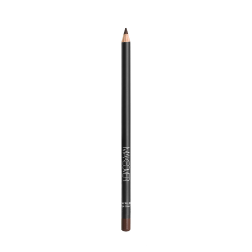 Мягкий карандаш для глаз KOHL EYELINER PENCIL (Medium Brown)