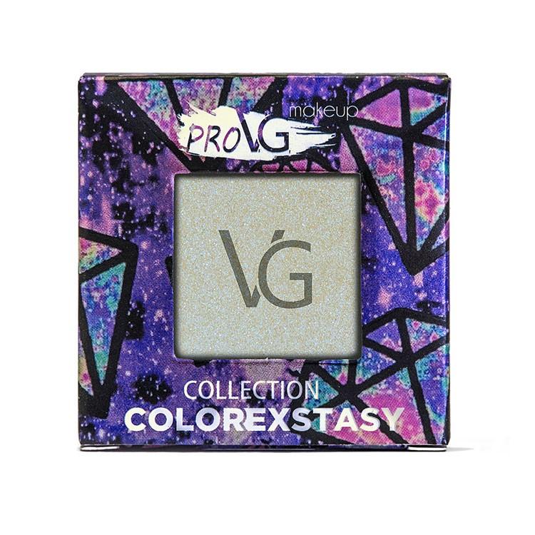 VG Тени COLOR EXSTASY 017