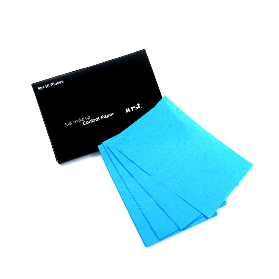 ControlPaper Салфетки из бумажной кальки JUST