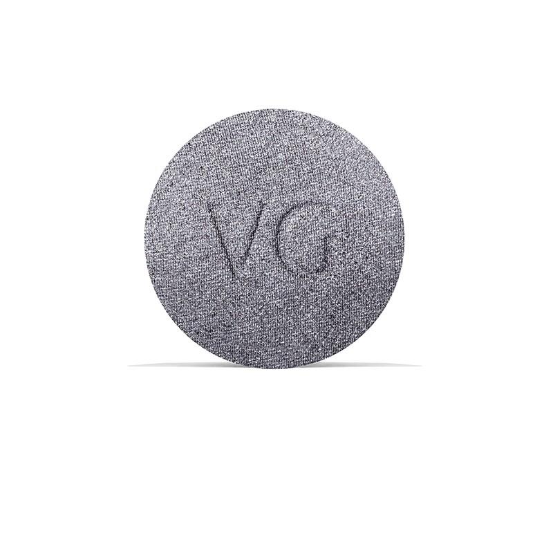 VG Прессованный пигмент №082