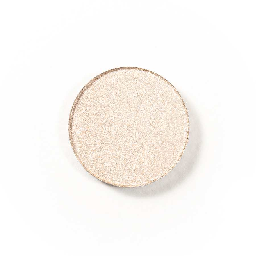 Тени для век на масляной основе NEW/ Eyeshadow perfect shine NEW (103 Muskat)