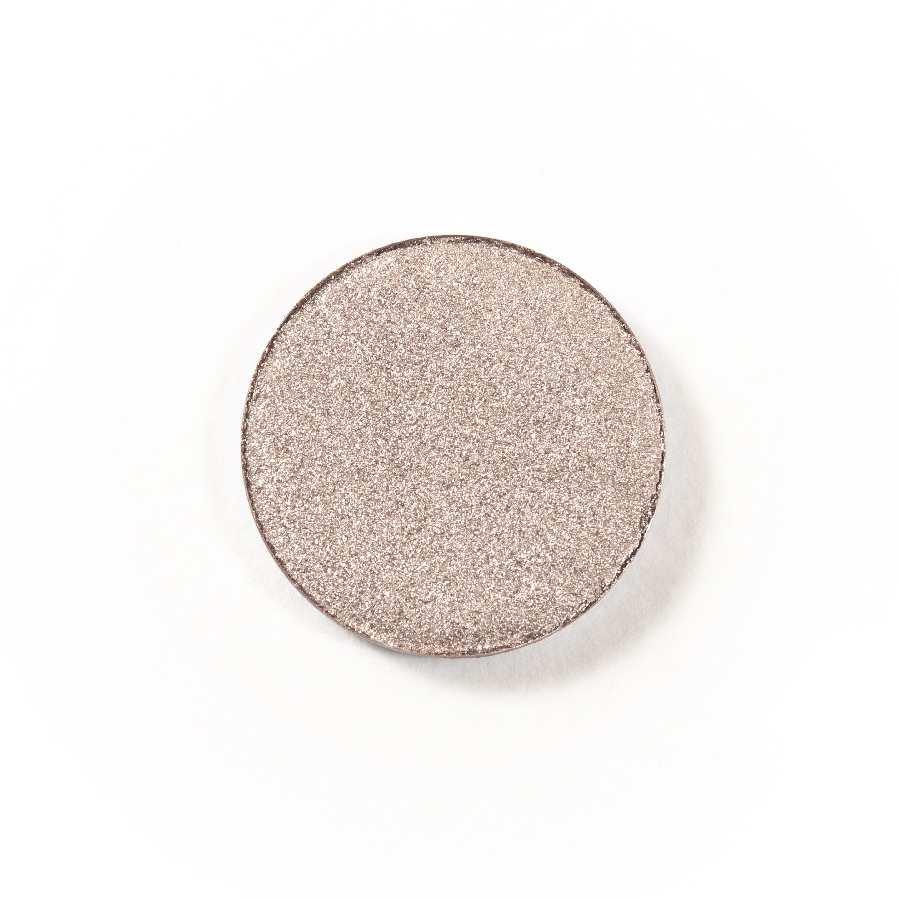 Тени для век на масляной основе NEW/ Eyeshadow perfect shine NEW (201 Mokko)