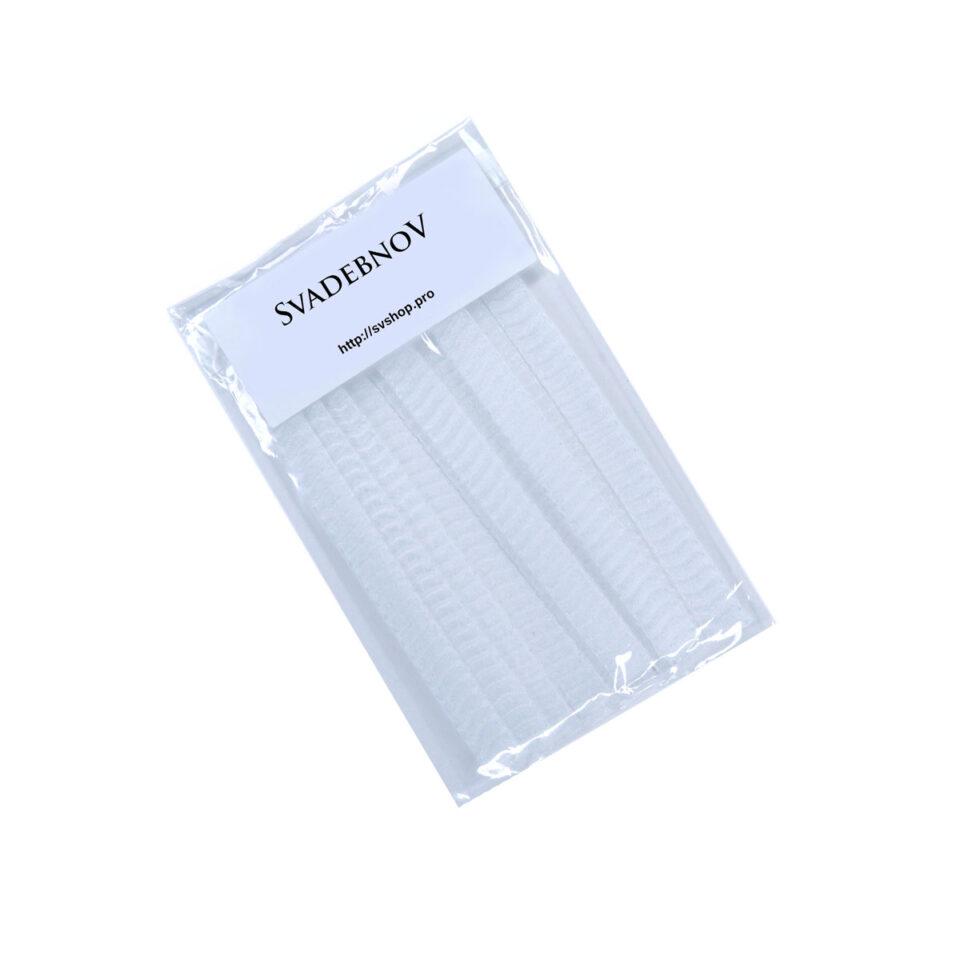 Сетка для сушки кистей и придания им формы SvadebnoV (10 штук)