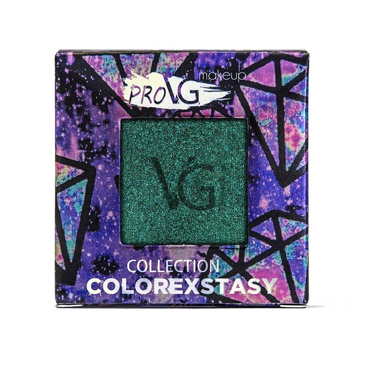 VG Тени COLOR EXSTASY 037