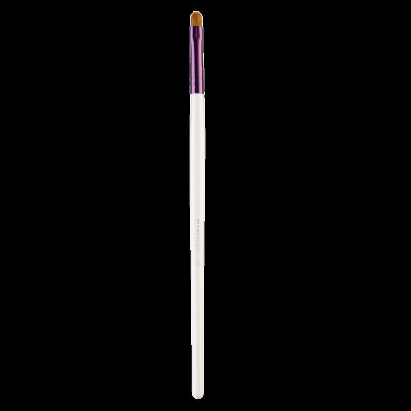 Кисть для теней (маленькая) Manly PRO К29