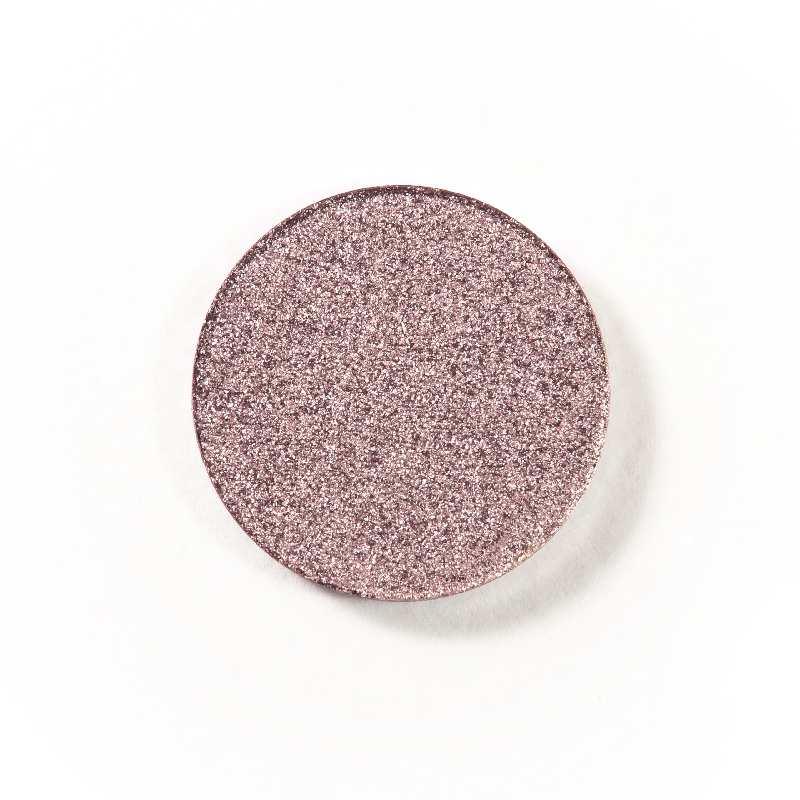 Тени для век на масляной основе NEW/ Eyeshadow perfect shine NEW (400 Mist)