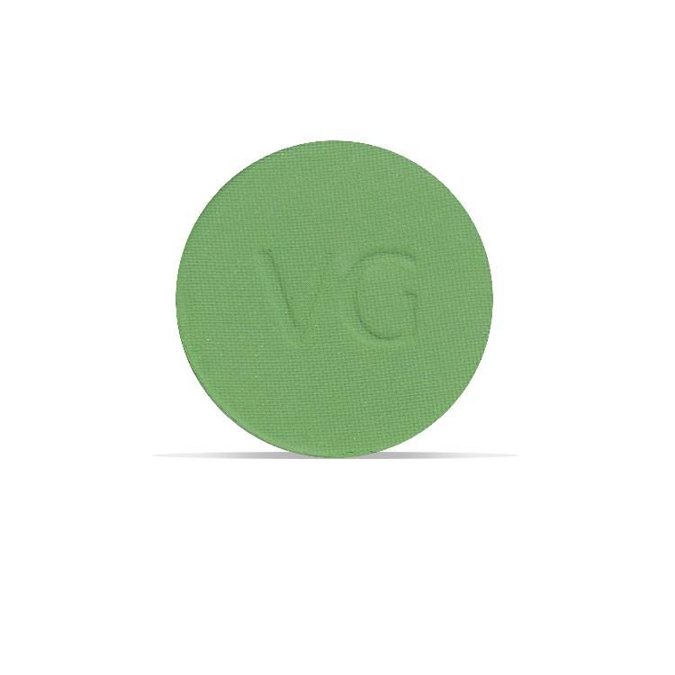 VG Прессованный пигмент №097