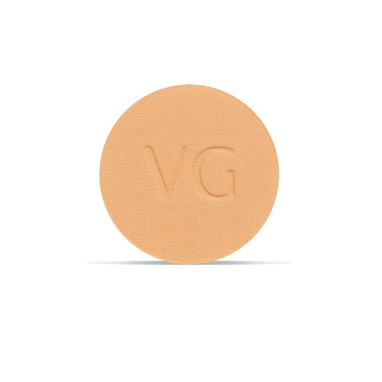 VG Прессованный пигмент №113