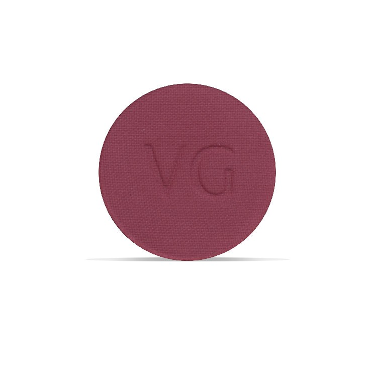 VG Прессованный пигмент №120