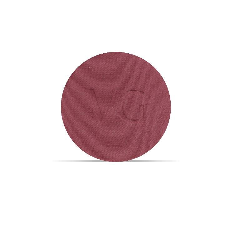 VG Прессованный пигмент №124