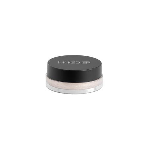 Устойчивые кремовые тени д/век LONG-WEAR CREAM SHADOW (Opal)