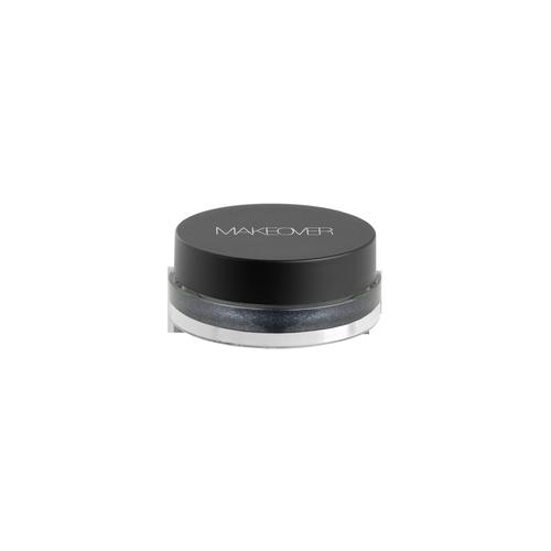 Устойчивые кремовые тени д/век Makeover LONG-WEAR CREAM SHADOW (Aventure)