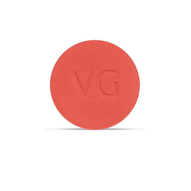 VG Прессованный пигмент №136