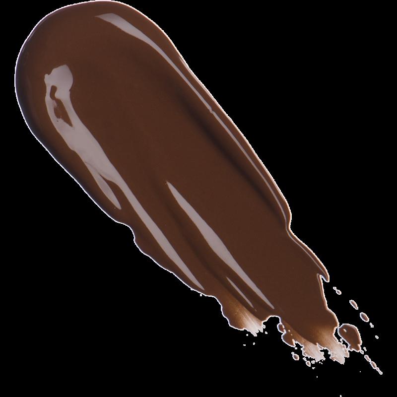Суперстойкий тинт для бровей Manly PRO ET02 (нейтральный теплый коричневый)