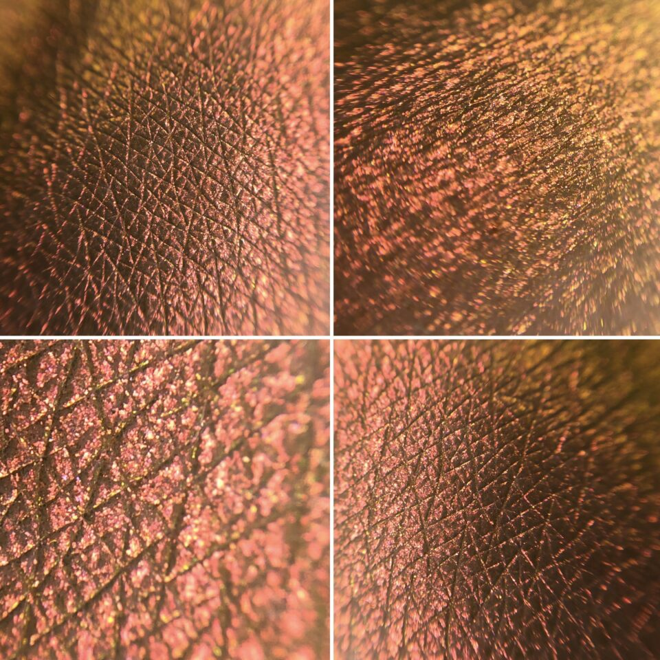 720 Пустыня Сахара 0,4 гр. (Ультрахамелеон/пыль)