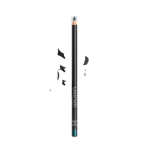 Мягкий карандаш для глаз KOHL EYELINER PENCIL (Navy Stain)