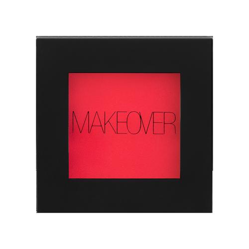 Румяна для лица Makeover SINGLE BLUSH (Day Dream)